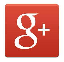 icono g+ google plus santubearsex sex shop online