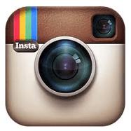 icono instagram el sexshop online de santu