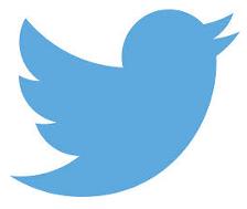 icono twitter sex shop online santubearsex
