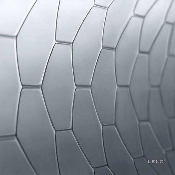 estructura hexagonal en los preservativos hex lelo de venta en sexshop santubearsex