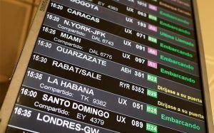 Sexo salvaje aeropuerto santubearsex