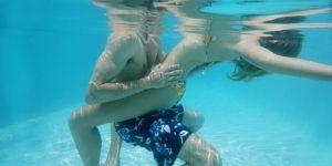 riesgos del sexo en el agua santubearsex