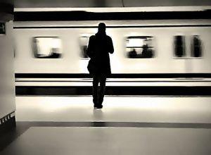 viaje en tren, sueño de una vida santubearsex