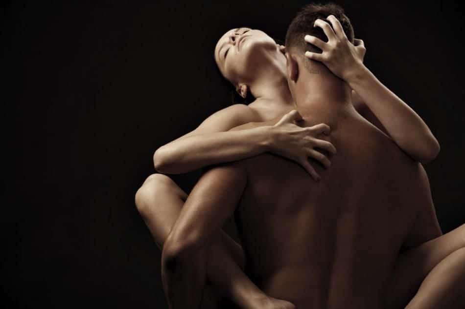 cuando hacemos el amor santubearsex