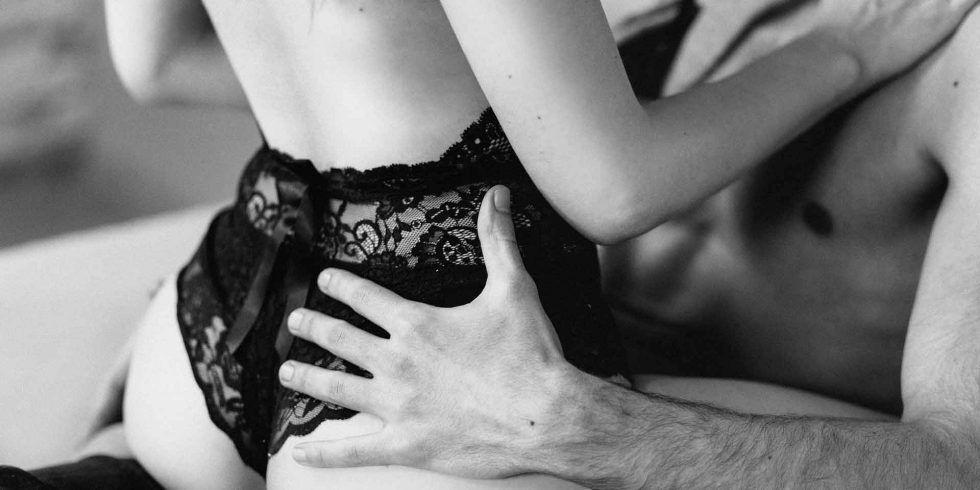 fabricando tiempo libre relato erótico en el blog de santu