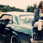 la batería del coche relato erótico en el blog de santu