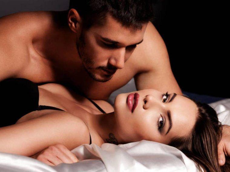 manual de un buen amante santubearsex
