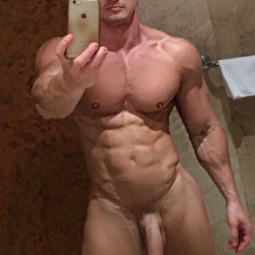 Nudes Santubearsex