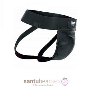 jockstrap tom of finland suspensorio sex shop online de santu